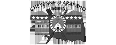 Cheyenne-Arapho Tribes of Oklahoma