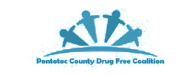 Pontotoc County Drug Free Coalition