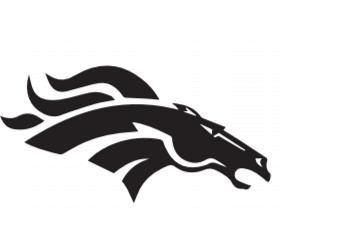 AllenHS_Logo_Mural-sized-left