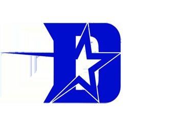 Dickson_HS_Logo-sized-left