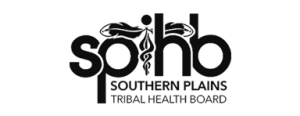 Southern Plains Tribal Health Board